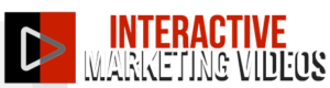 Best interior designer in Melbourne Sydney Brisbane, Interactive Marketing Videos can save clients time money and get conversions quickly