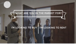 A real Estate Agency may use an Interactive Marketing Videos to explain their services